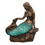 Turquoise-Mermaid-Illuminated7
