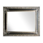 f10-12x9-trendy-mirrors-aus-version